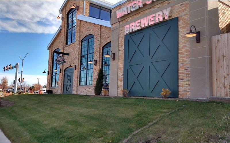 brewery_thumbnail
